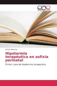 Hipotermia terapéutica en asfixia perinatal