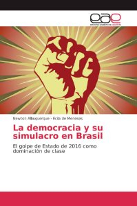 La democracia y su simulacro en Brasil