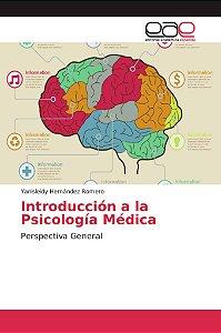 Introducción a la Psicología Médica