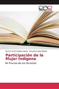 Participación de la Mujer Indígena