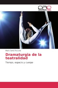 Dramaturgia de la teatralidad