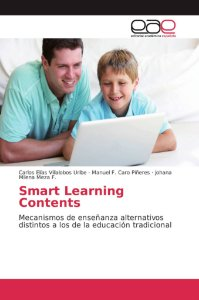 Smart Learning Contents