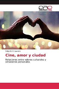 Cine, amor y ciudad