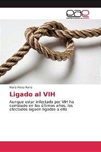 Ligado al VIH