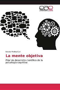 La mente objetiva