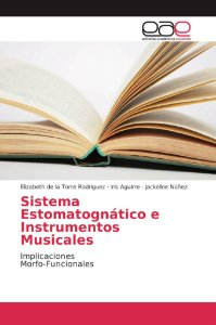 Sistema Estomatognático e Instrumentos Musicales