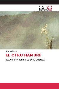 EL OTRO HAMBRE