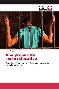 Una propuesta socio educativa