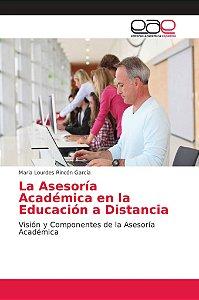 La Asesoría Académica en la Educación a Distancia