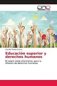 Educación superior y derechos humanos