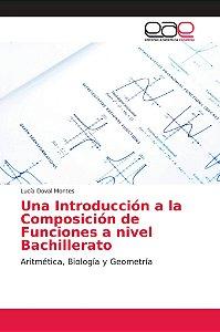 Una Introducción a la Composición de Funciones a nivel Bachi