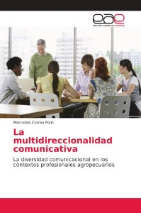 La multidireccionalidad comunicativa