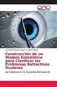Construcción de un Modelo Estadístico para Clasificar los Pr