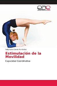 Estimulación de la Movilidad