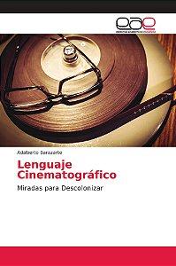 Lenguaje Cinematográfico