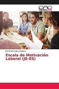 Escala de Motivación Laboral (JE-ES)