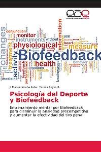 Psicología del Deporte y Biofeedback