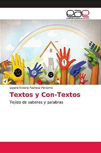 Textos y Con-Textos