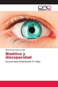 Bioética y discapacidad