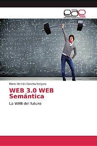 WEB 3.0 WEB Semántica