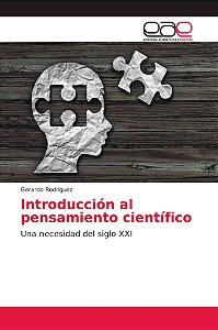 Introducción al pensamiento científico