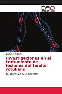Investigaciones en el tratamiento de lesiones del tendón rot
