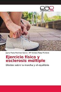 Ejercicio físico y esclerosis múltiple