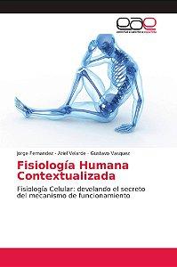 Fisiología Humana Contextualizada