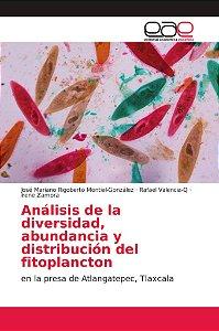 Análisis de la diversidad, abundancia y distribución del fit