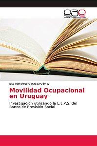 Movilidad Ocupacional en Uruguay
