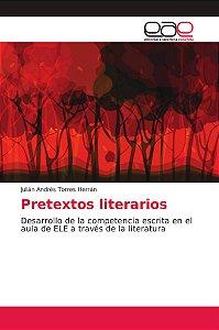 Pretextos literarios