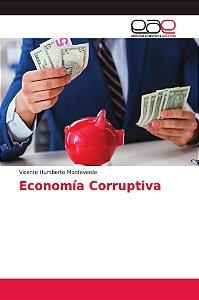 Economía Corruptiva