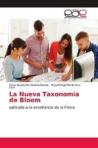 La Nueva Taxonomía de Bloom