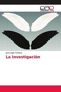 La Investigaciòn