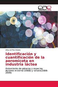 Identificación y cuantificación de la aeromicota en industri