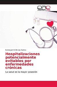 Hospitalizaciones potencialmente evitables por enfermedades