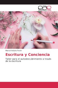 Escritura y Conciencia