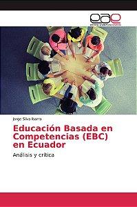 Educación Basada en Competencias (EBC) en Ecuador