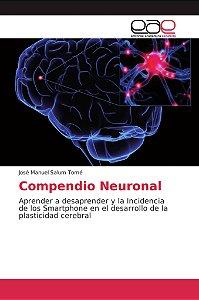 Compendio Neuronal