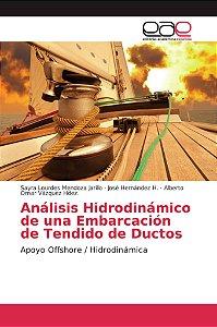Administración de Justicia en la Jurisdicción Laboral Venezo