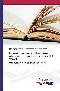 Estudio socio-ambiental del municipio de Atotonilco el Grand
