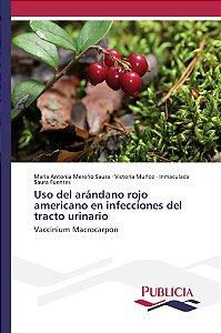 Respuesta agronómica del cultivo de la habichuela (Vigna Ung