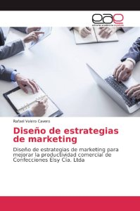 Diseño de estrategias de marketing