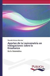 Código de Producción Ecuatoriano; incidencia en el capital d
