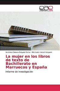 La mujer en los libros de texto de Bachillerato en Marruecos
