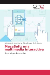 MecaSoft: una multimedia interactiva
