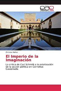 El Imperio de la Imaginación