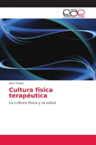 Cultura física terapéutica