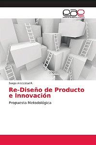 Re-Diseño de Producto e Innovación
