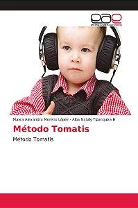 Método Tomatis